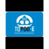 TOPOG-E