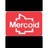 MERCOID