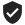 Política de seguridad. El sitio cuenta con certificado de seguridad SSL.